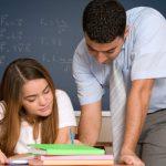 Guru Les Privat | Kursus Private Intensif Ujian Nasional UAN SD SMP SMA SMK