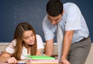 guru-les-privat-ujian-nasional