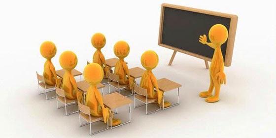 sistem-pendidikan-indonesia