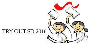 Download soal UN SD