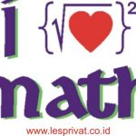 Kursus Matematika Dengan Guru Les Privat