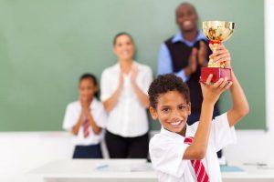 prestasi-siswa-les-privat