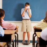 Guru Les Privat Datang ke Rumah Solusi Belajar dengan Nyaman