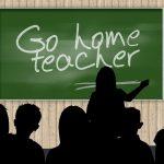 Guru Privat Ke Rumah Di Jakarta Untuk Kamu