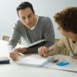 Guru Privat SMA: Menjadi Tutor dan Teman