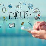 Les Privat Bahasa Inggris Di Jakarta
