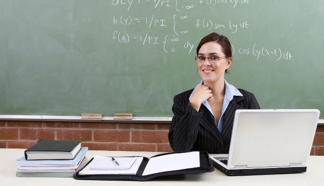 peran-guru-privat-sma