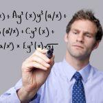Selain Panggil Guru Privat Matematika, Kamu Juga Harus