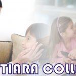 Tips Agar Anak Patuh Pada Nasehat Orang Tua