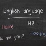 Tips dan Manfaat Ikut Les Privat Bahasa Inggris Conversation