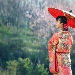 Manfaat dan Daya Tarik Les Privat Bahasa Jepang