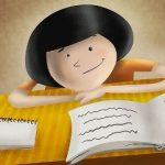 Manfaat dan Peran Guru Les Privat Untuk Anak TK