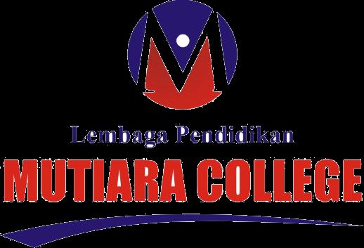 MUTIARA COLLEGE