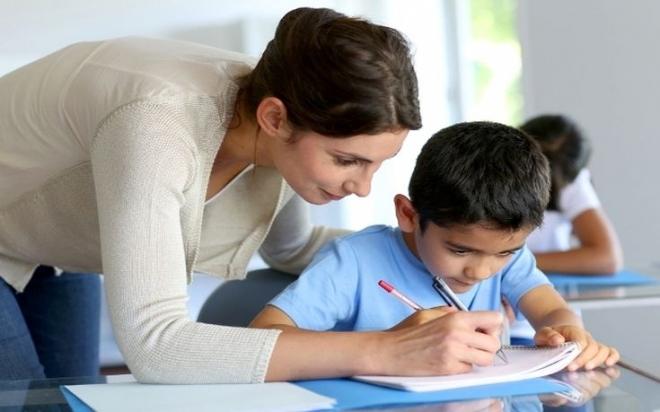 Tips Menjadi Guru Privat SD, SMP, SMA | MUTIARA COLLEGE