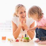 Kemampuan Kognitif Yang Perlu Dimiliki Anak Usia TK