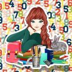 Kunci Mengajar Les Privat Matematika yang Efektif