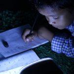 Manfaat dan Efektivitas Les Privat Guru ke Rumah