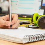 Layanan Jasa Les Privat Semua Mata Pelajaran Berkualitas